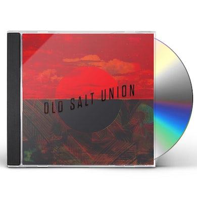 OLD SALT UNION CD