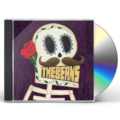 Beans CD