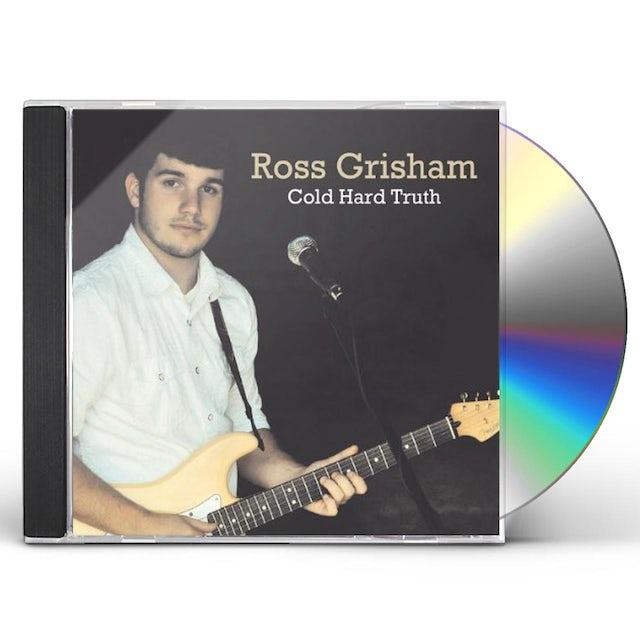 Ross Grisham