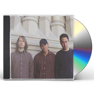 Flourishing MOMENTARY SENSE OF THE IMMEDIATE WORLD CD