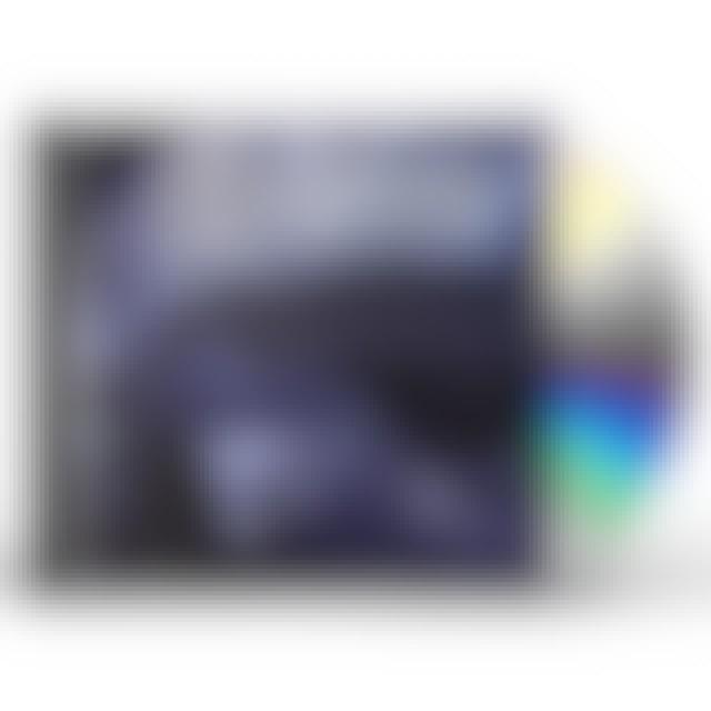 Sibelius CLASSICAL TENDENCIES CD