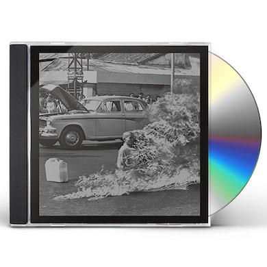 Rage Against The Machine XX (20TH ANNIV) (GOLD SERIES) CD