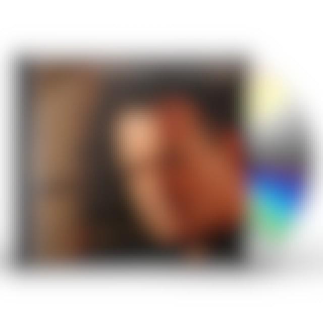 Tommy Castro SOUL SHAKER CD