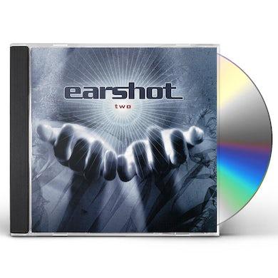 Earshot TWO CD