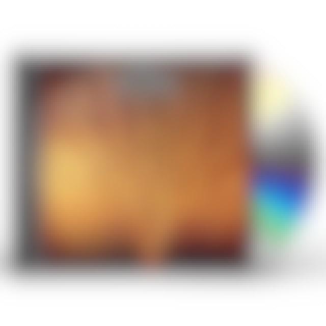 Van Der Graaf Generator STILL LIFE CD