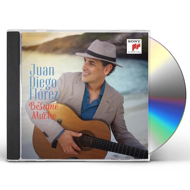 Juan Diego Florez