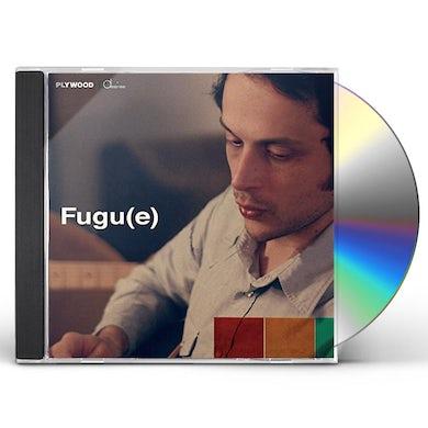 FUGU(E) CD