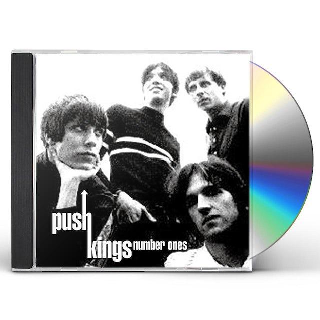 Push Kings