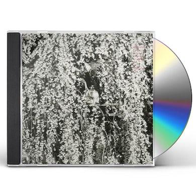 Kan Mikami MAKERU TOKI MO ARUDAROU CD