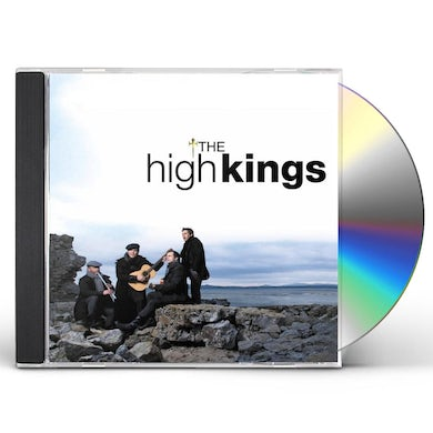 High Kings CD