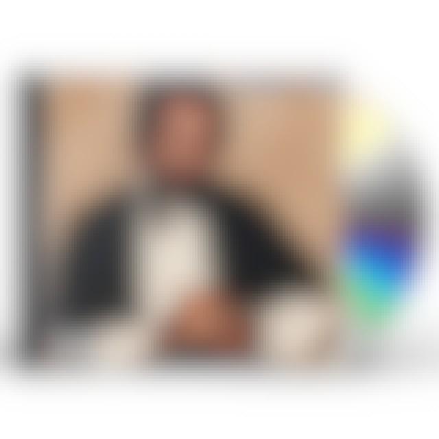 Drake MORE LIFE CD