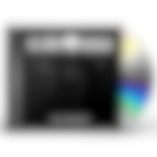 Club Dogo VILE DENARO: 10TH ANNIVERSARY CD