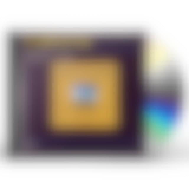 Malicorne VOX CD