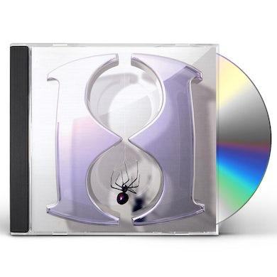 HourGlass SUBCONSCIOUS CD