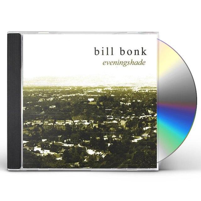 Bill Bonk