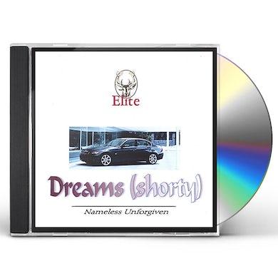 Elite DREAMS CD