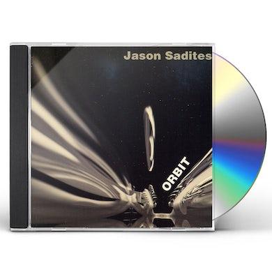 ORBIT CD