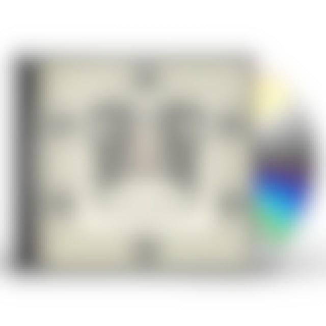 Solefald NORRON LIVSKUNST CD