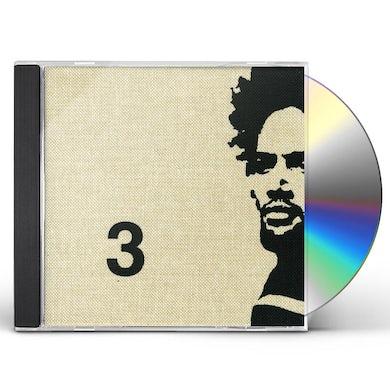 Ben Harper CD BOX COLLECTION CD