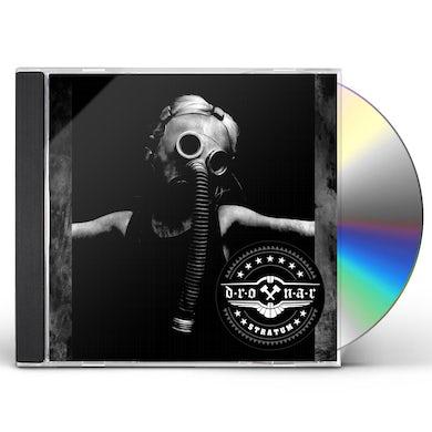 Drottnar STRATUM CD