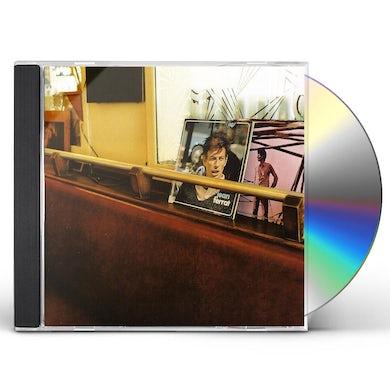 Jean Ferrat LES ANNES BARCLAY CD