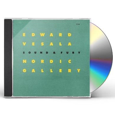 NORDIC GALLERY CD