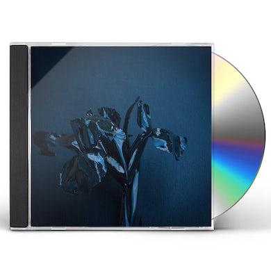 RIFTS CD