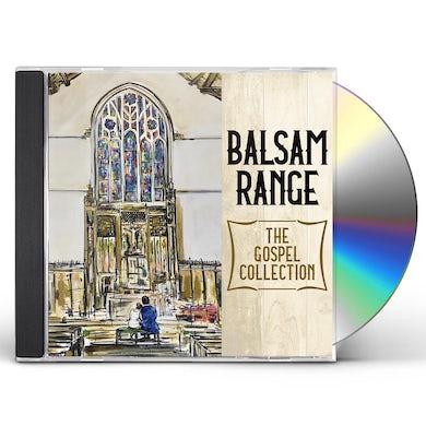 Gospel Collection CD