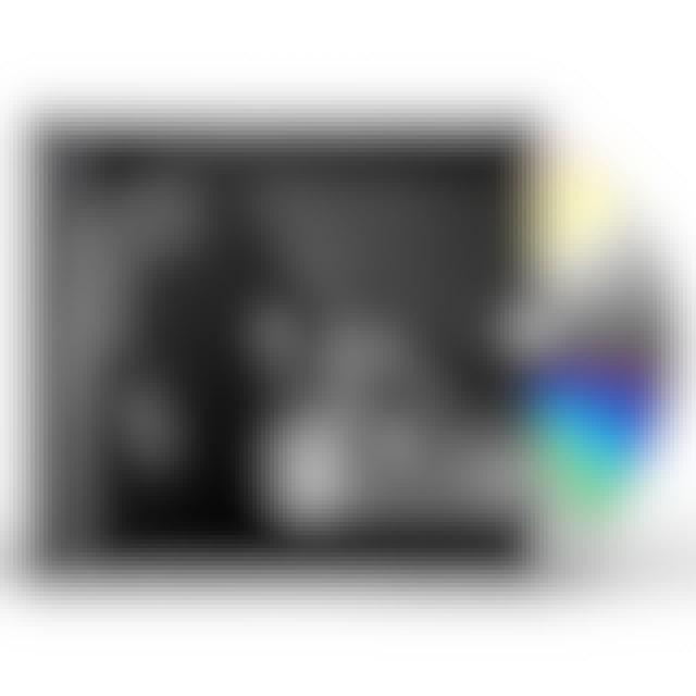 Of God & Science BLACK RABBIT CD
