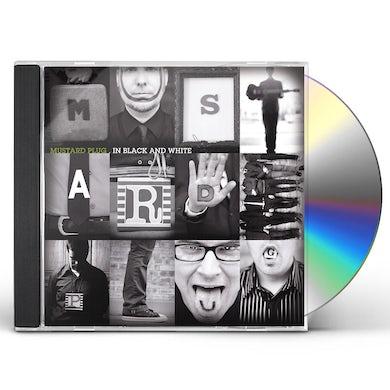 IN BLACK & WHITE CD