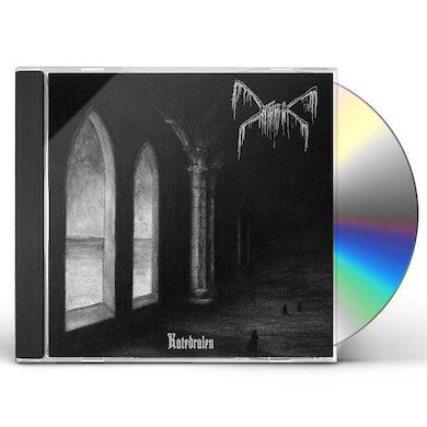 Katedralen CD