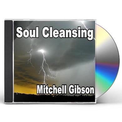 Kyle Turner DUBLIN TO DAMASCUS CD