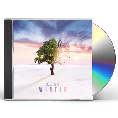 WINTER CD