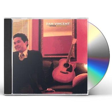 Dan Vincent OTHER BEDROOM CD