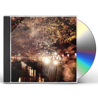 Enjoy The Silence 2 / Various CD
