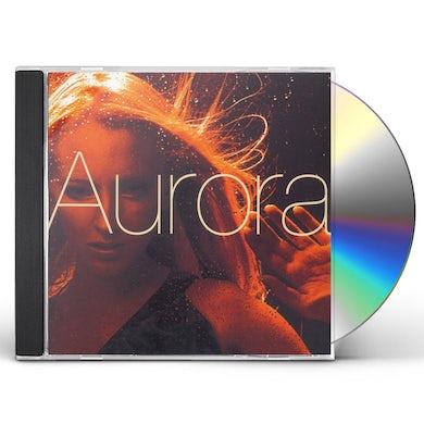 AURORA CD