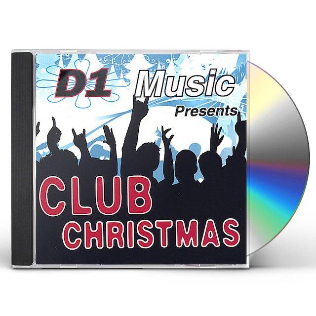 D1 Music