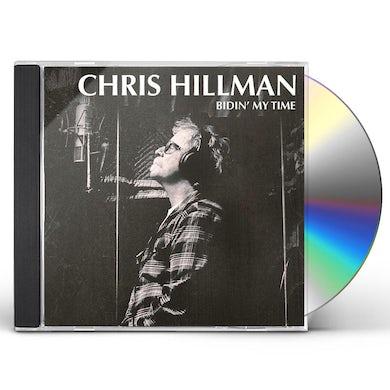 Bidin' My Time CD