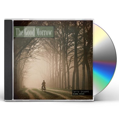 GOOD MORROW CD