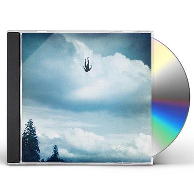ZERO CD