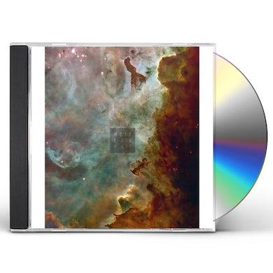 Flica WEEKENDARY CD