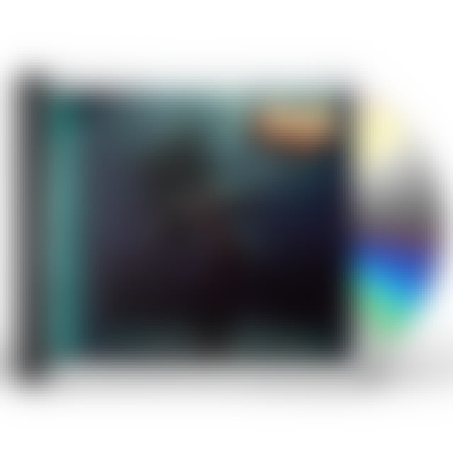 Image DROWNING IN THE SEA OF LIFE CD