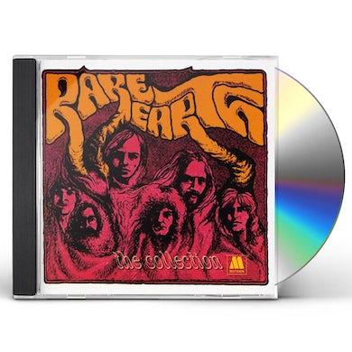 Rare Earth COLLECTION CD