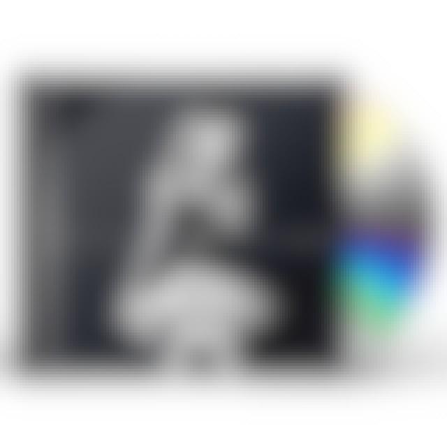 Ariana Grande MY EVERYTHING CD