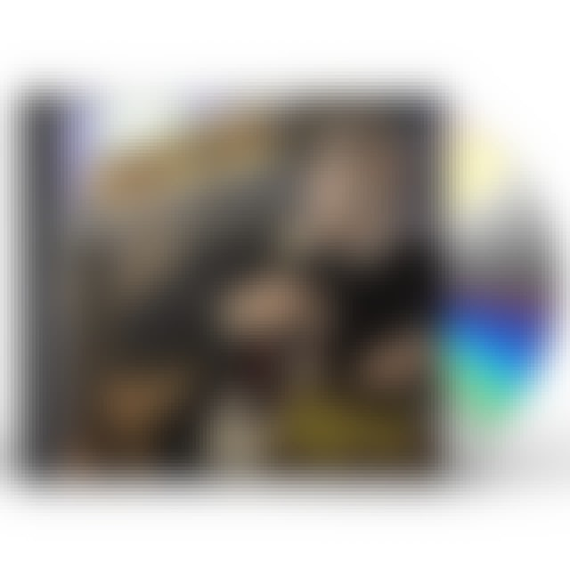 Smartbomb DIAMOND HEIST CD