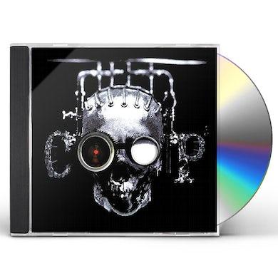 Co-Op CD