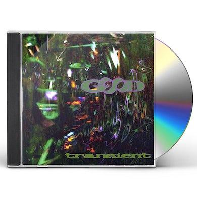GOOD TRANSIENT CD