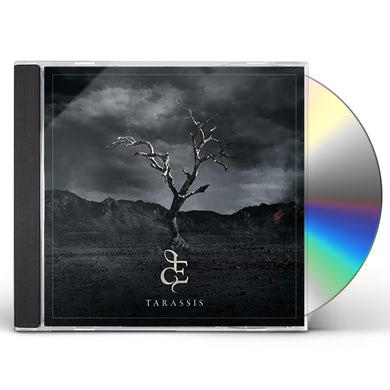 dEMOTIONAL TARASSIS CD