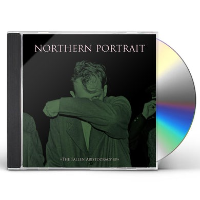 Northern Portrait FALLEN ARISTOCRACY CD
