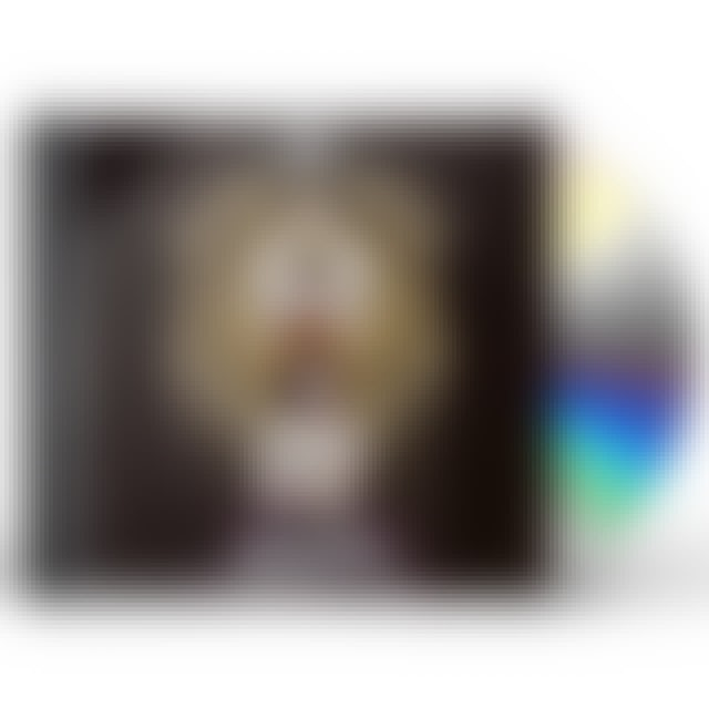 Taint SECRETS & LIES CD